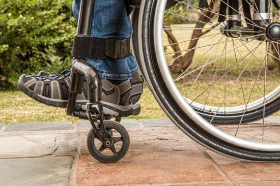 wheelchair-1595802_1280-1024x682.jpg