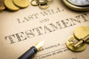 http-www-gierachlawfirm-com-wp-content-uploads-executor-estate-will-testament-probate-300x200-jpg