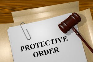https-www-coresdivorcelawyers-com-components-com_wordpress-wp-wp-content-uploads-2020-06-dupage_county_order_of_protection_lawyer-300x200-jpg