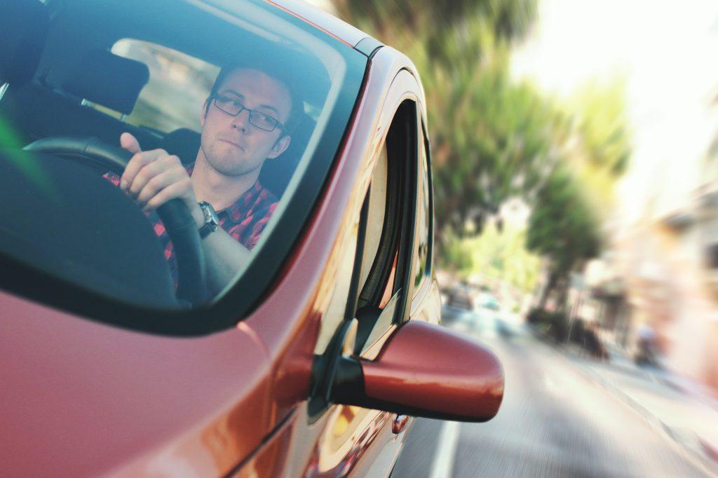 https-www-collinslaw-com-blog-wp-content-uploads-2020-06-car-commuter-driver-driving-7433-1024x682-jpg