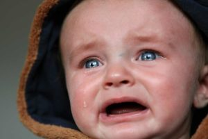 https-www-fmlainsights-com-wp-content-uploads-sites-813-2020-10-baby-crying-300x200-jpg